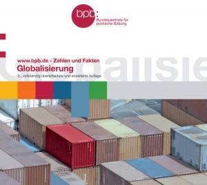 Zahlen und Fakten: Globalisierung auf CD